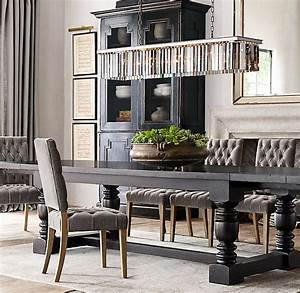 95 best images about House: Dining Room Furniture on ...