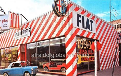Romeo Dealership by Photo Los Angeles Ca Fiat And Alfa Romeo Dealership