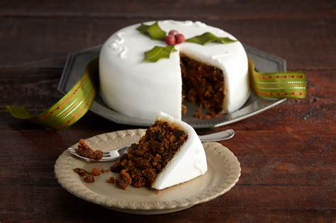 traditional christmas desserts traditional christmas desserts happy holidays