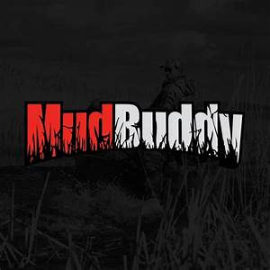Mud Buddy Motors