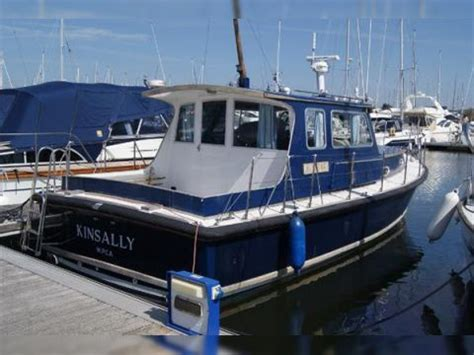 Boats For Sale Weymouth by Weymouth 32 For Sale Daily Boats Buy Review Price