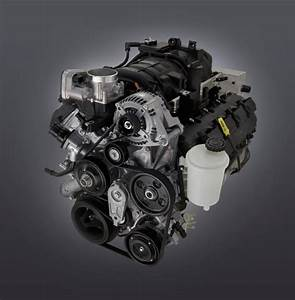 2015 5 7 Hemi Engine Diagram