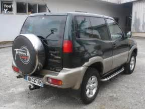 le bon coin voiture occasion 4x4 american engine