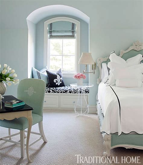 Arkansas Home Stylish Palette by 932 Best Colors Blues Greens Images On