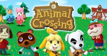 new style homes animal crossing series official site