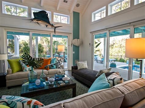 Hgtv Home Design Ideas by Hgtv Smart Home 2013 Living Room Pictures Hgtv Smart