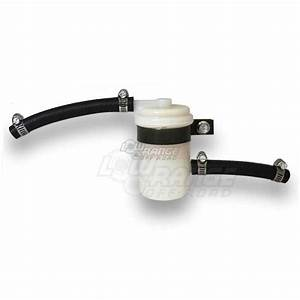 Suzuki Jimny Fuel Filter