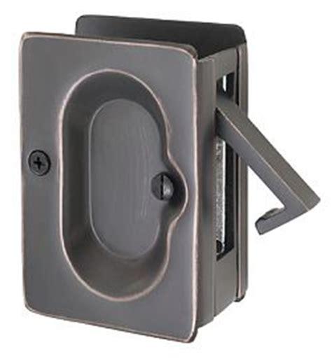 emtek pocket door hardware emtek products inc 2101 emtek pocket door passage pull