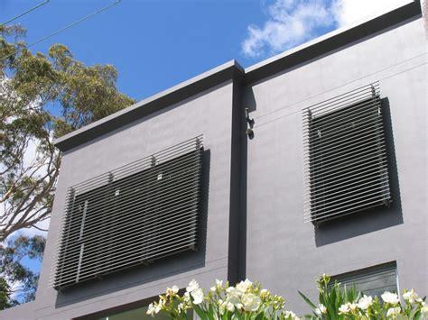 blinds installed croydon north