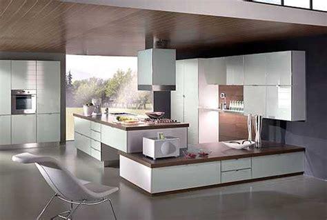 cuisines italiennes design les plus belles cuisines équipées menuiserie parquet babin