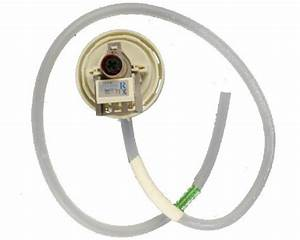 Lg Wt1501cw Washer Water Level Pressure Switch