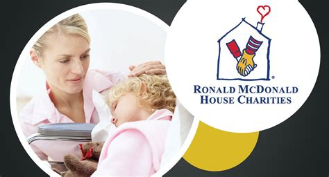 See more of corey hinson & associates: Corey Hinson & Associates and Nonprofit Ronald McDonald House Initiate New Charity Campaign in ...