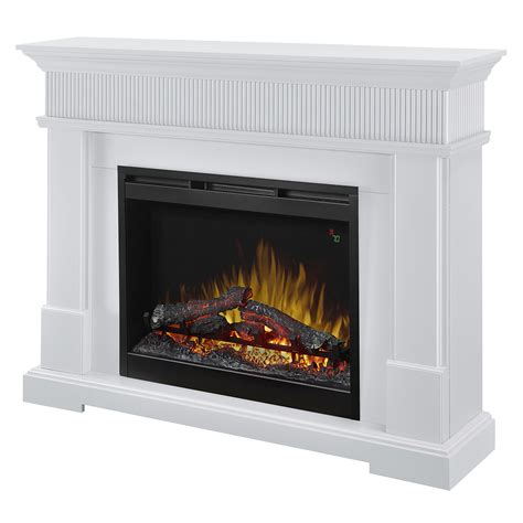 dimplex electric fireplaces mantels products jean