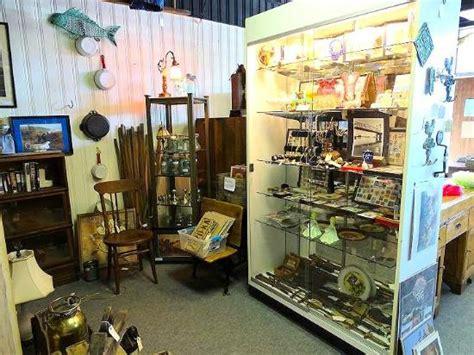 Review Of Castle Street Antique Pickers Mall, Wilmington, Nc Door County Antique Show 2016 Entry Sets Charm Bracelets Australia Armoire Wardrobe Value Who Will My Antiques Old Weller Original 107 Straight Bourbon Review Jacksonville Florida Malls Mirror Look Wallpaper