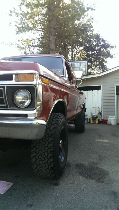 1976 Chevrolet C10 Truck Parts Lmc Truck Has 1976  Autos Post
