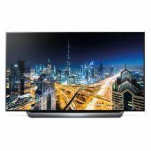 Bester Smart Tv Bis 600 Euro : 55 zoll fernseher test bersicht 2018 55 zoll tv vergleich ~ Jslefanu.com Haus und Dekorationen