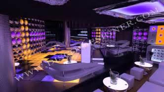 disco designer club design ideas in 3d club design ideas nightclub lighting led club lighting