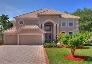 five bedroom houses 5 bedroom home at loxahatchee pointe for sale