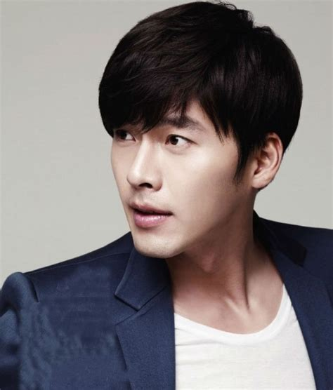 model gaya rambut korea   hits  anak