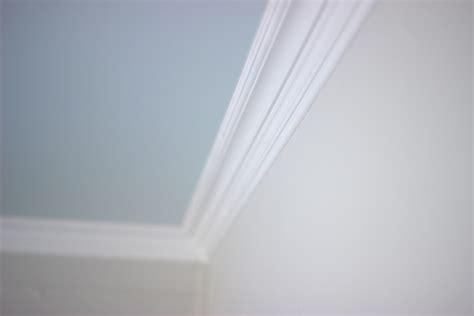 Basic Crown Molding » Rogue Engineer