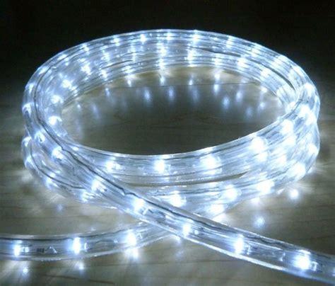 led rope lights outdoor led light design amazing outdoor led rope light rope