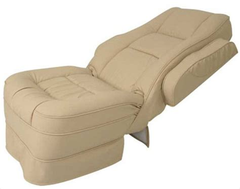 rv captains chairs covers venture rv captain chair motorhome seat