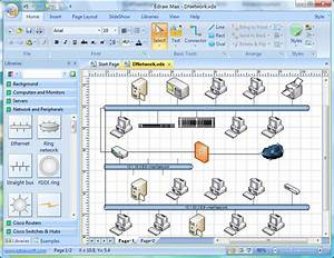 Visio Replacement