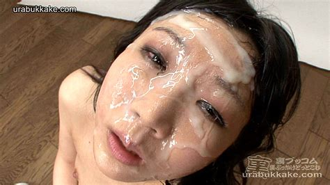 What Is Japanese Bukkake Bukkake Video Xxx