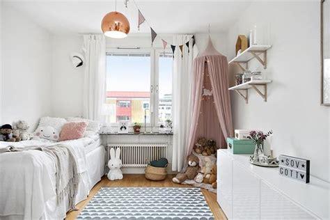 chambre de fille moderne chambre de fille stunning deco images design trends
