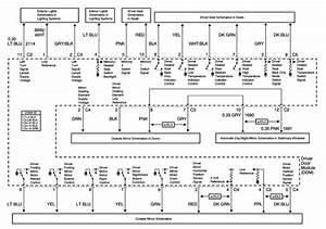 2004 Gmc Sierra Delphi Radio Wiring Diagram With Steering