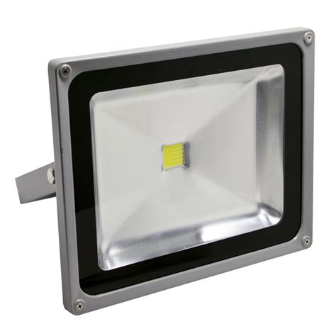 ledfl50w5k residential 50w 5000k led flood light