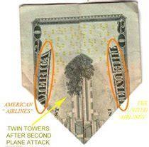 lightpost illuminati exposure twin tower bills