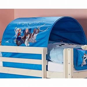 Kinderbett Dänisches Bettenlager : hochbett rutsche rutschbett frieda 90x200 wei lackiert von hochbett mit rutsche d nisches ~ A.2002-acura-tl-radio.info Haus und Dekorationen