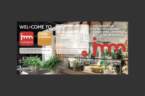 Imm Cologne Tickets by Wwwimm Colognedetickets