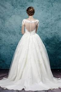 competition rock n roll bride With win a free wedding dress