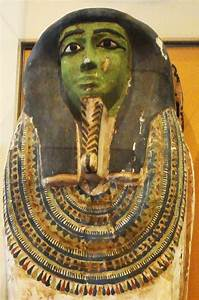 Ancient Egypt (Temporarily Closed) - San Diego Museum of Man  Egyptian