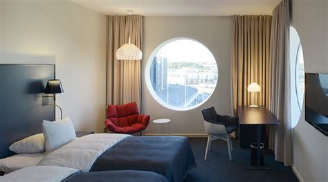 comfort suites ta hotell solna stockholm quality hotel friends