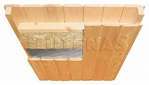 Sauna Selber Bauen Wandaufbau : 37 besten gartenpavillons bilder auf pinterest magazin gartenhaus und ruhe ~ Orissabook.com Haus und Dekorationen