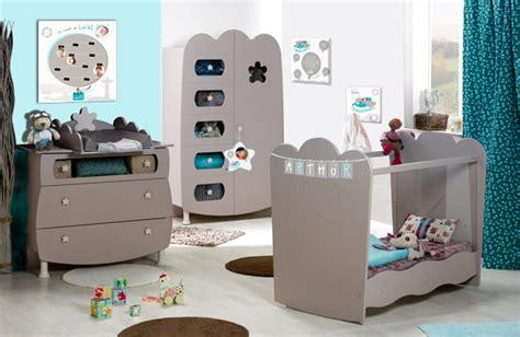 chambre bebe fille originale ordinaire tapisserie pour chambre ado fille 8 chambre