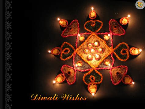 Diwali Messages,diwali Sms, Diwali Wishes & Quotes