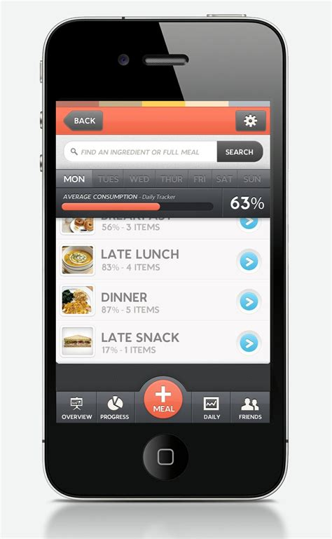 iphone tracker app iphone app track network usage
