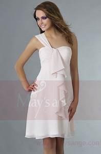 Tenue Femme Pour Bapteme : tenue pour bapteme femme acheter en 2019 robe cocktail robe et robe cocktail courte ~ Melissatoandfro.com Idées de Décoration