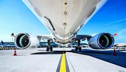 Airplanes Smart Skin Airplane Strain Bridges Warns