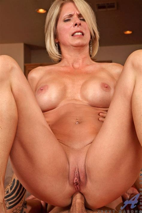 mom s first anal 2780