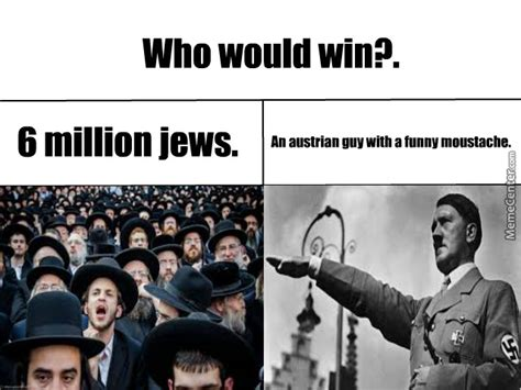 Who Would Win? By Recyclebin  Meme Center