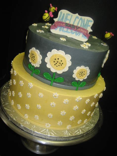 images  specialty cakes  pinterest