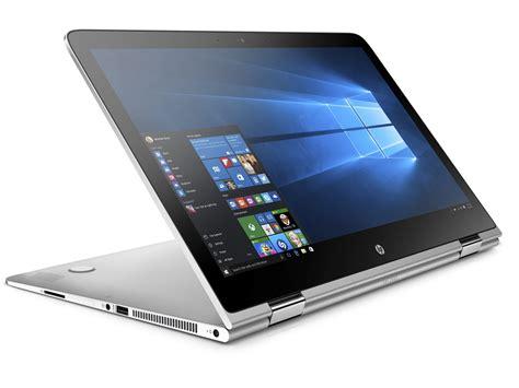hp spectre x360 15 ap070nz notebookcheck net external