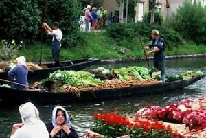 Les Hortillonnages D Amiens : les hortillonnages d 39 amiens picardie picardie france france travel nord pas de calais ~ Mglfilm.com Idées de Décoration