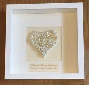 30th wedding anniversary ideas best 25 30th anniversary gifts ideas on parents anniversary gifts 30th anniversary