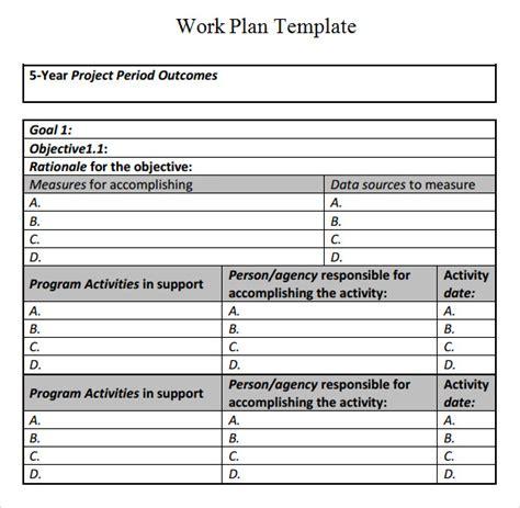 renovation work schedule template renovation work schedule template schedule template free